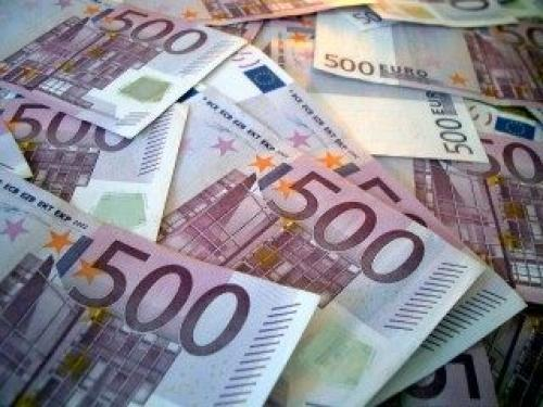 ARGENT MYSTIQUE AVEC LE MAÎTRE MARABOUT dollar-500-e282ac