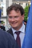 Philippe Gosselin en 2012