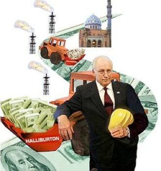 Dick-Cheney