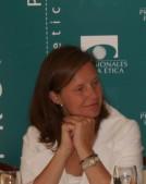 Leonor Tamayo Colomina