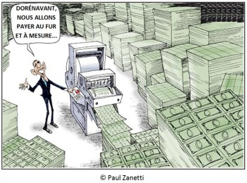 cartoon-quantitative-easing-1