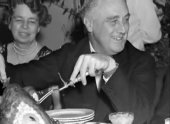 franklin_roosevelt_turkey