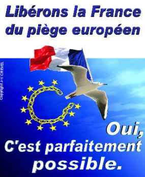 sortir_du_piege de l'Europe