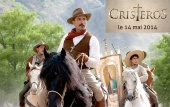 affiche-cristeros