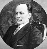 comte de Saint-Aulaire