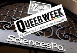 queer-week à sciences-po